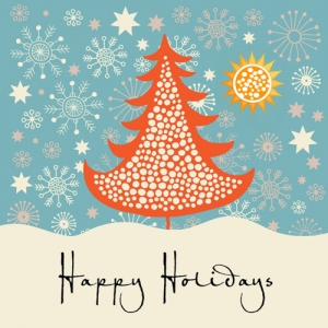 happy_holidays_599