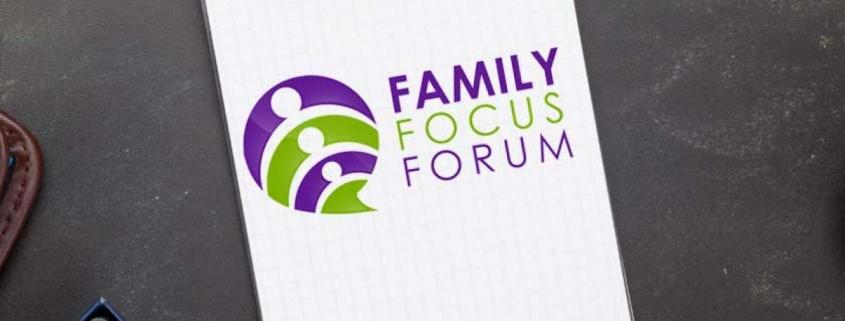 Creating Compassionate Kids The 2020Family Focus Forum