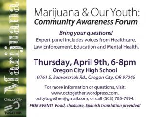 Marijuana-forum-2015