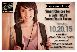 Smart Choices postcard-save-the-date