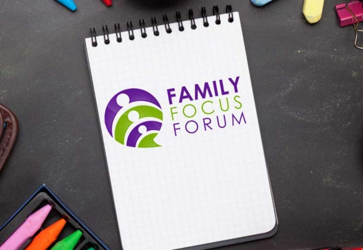 Creating Compassionate Kids The 2020 Family Focus Forum